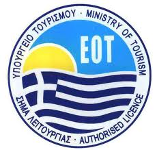 Greek Tourism Organization
